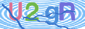 CAPTCHA Bild (Zur Sicherheitsüberprüfung)